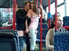 Mofos Bonnie Shai gets pounded on the bus...