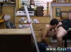 Gay avatar sex chats xxx Dude moans like a...