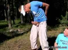 Piss addiction gay xxx Roma and Artur Piss...